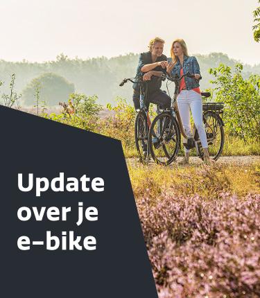 210209-Update_over_je_ebike-Hero-750x860