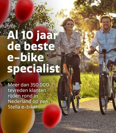 210401-Sprong-Specialist-ActieHero-750x860