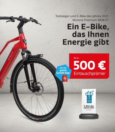210504-DE-Morena-Product-Campagne-ActieHero-750x860