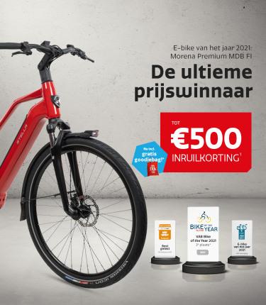 210504-BE-Morena-Product-Campagne-ActieHero-750x860
