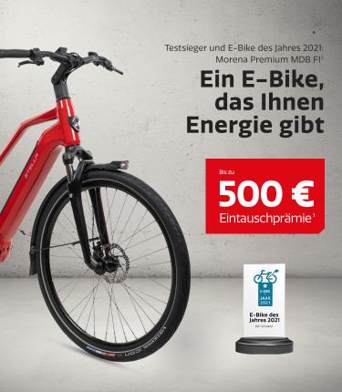 210504-DE-Morena-Product-Campagne-ActieHero-750x860-V02