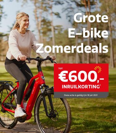 210701-Zomerdeals-ActieHero-750x860