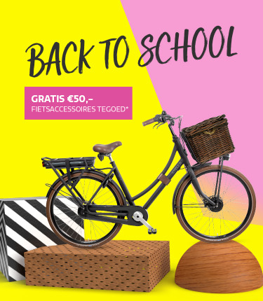 2108-Schoolbikes-ActieHero-750x860