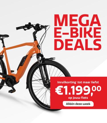 211007-MEGA-inruil-deals-ActieHero-750x860_WEEK