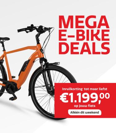 211007-MEGA inruil deals-HomepageActieHero-750x860