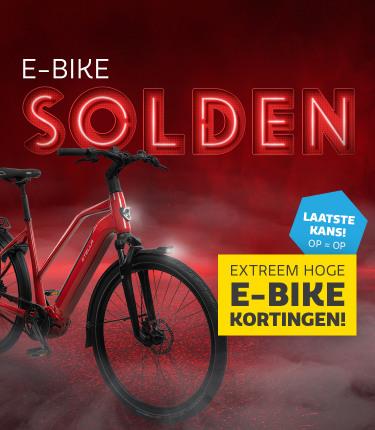 210726_Solden-W30_ActieHero_Homepage-750x860