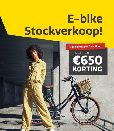 BE_211018-Stockverkoop-ActieHero-750x860