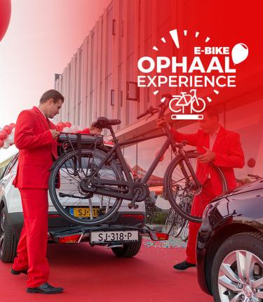 201116-Ophaal-Hero-750x860