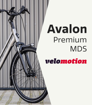 2105-Avalon-Premium-MDS-750x860