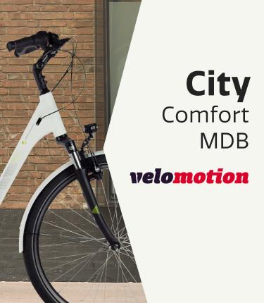 2105-City-Comfort-MDB-750x860