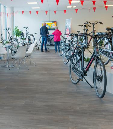 201217-Leeuwarden-Hero-750x860