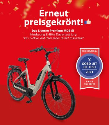 2105-DE-Kieskeurig-award-ActieHero-750x860