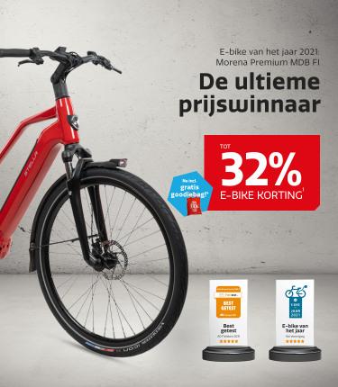 210504-Morena-Product-Campagne-ActieHero-750x860