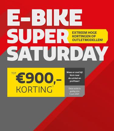 210603-Super-Saturday-ActieHero-750x860