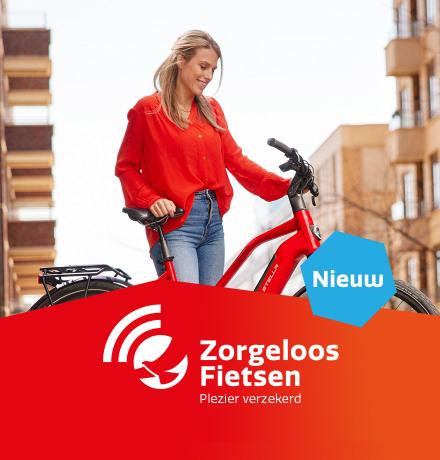 210915-Zorgeloos_fietsen-Afbeelding-880x920