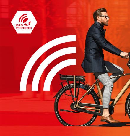 210525-Zorgeloos_fietsen-Voordelen_gps-Afbeelding-880x920-v02