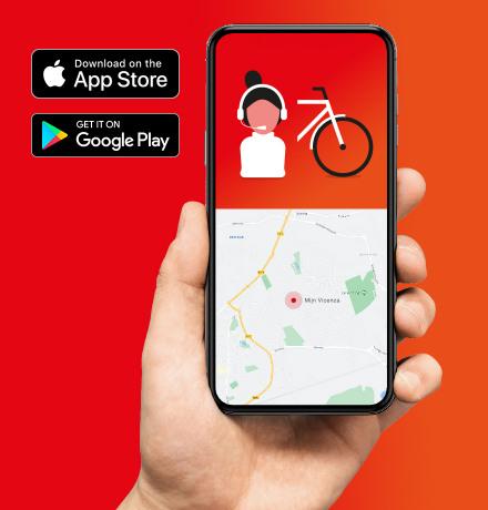 210525-Zorgeloos_fietsen-Voordelen_app-Afbeelding-880x920
