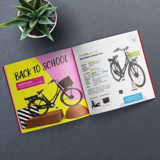 2108-Schoolbikes-CTA_Brochure-desktop-1080x1080