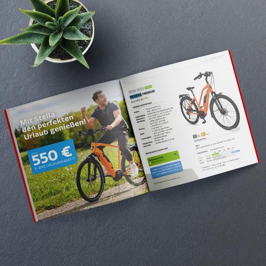 210719_Perfekten-Urlaub-CTA_Brochure-desktop-1080x1080