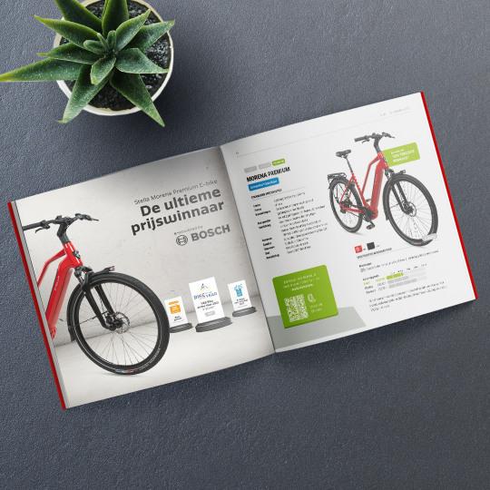210715-Veelo-CTA_Brochure-desktop-1080x1080
