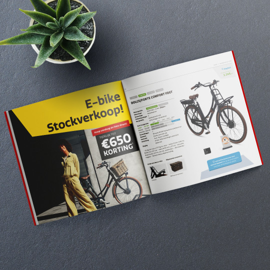 BE_211018-Stockverkoop-CTA_Brochure-desktop-1080x1080