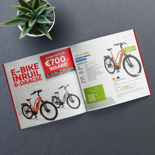 210913-Inruil6daagse-CTA_Brochure-desktop-1080x1080