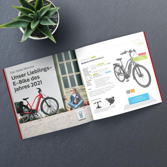 DE_211004-MorenaFamily-CTA_Brochure-desktop-1080x1080
