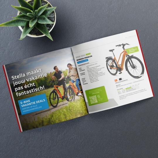 210719-Vakantie-CTA_Brochure-desktop-1080x1080