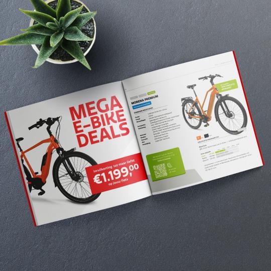 211007-MEGA inruil deals-CTA_Brochure-desktop-1080x1080