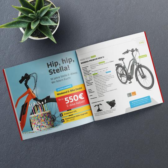 DE_210920-Feestmaand-WEEKENDDEALS-CTA_Brochure-desktop-1080x1080