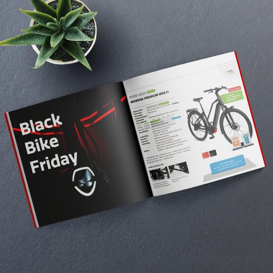211018-Pre-teaser BlackFriday-CTA_Brochure-desktop-1080x1080