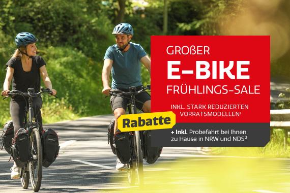 210329-EbikeFruhling-ActieOverzicht-1140x760
