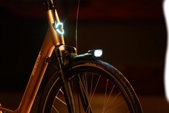 201116-Blogs-verlichting-overzicht-1140-760