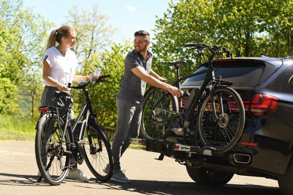 20210713-fietsendrager-blogs-1ekolom-1140x760