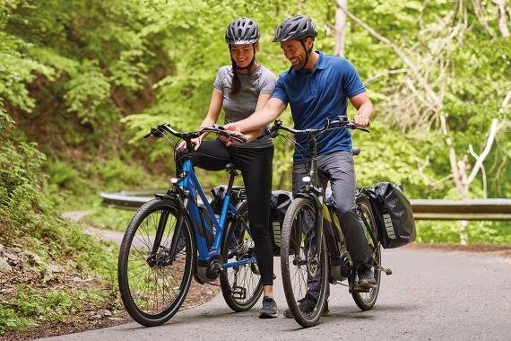 210805_Sommerliche E-Bike Routen-1140x760