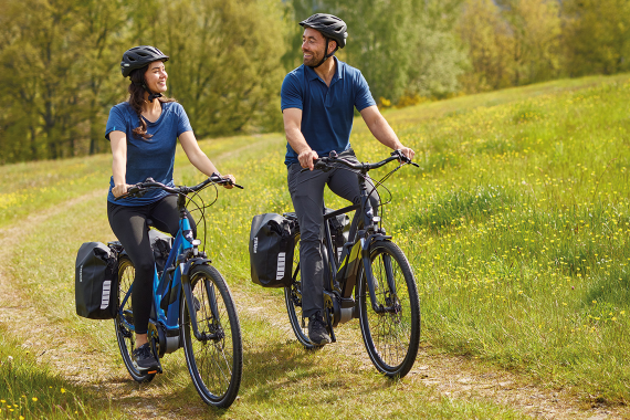 E-Bike Reisetipps 1140 x 760