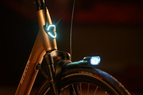 201208-nieuws-Fahrradbeleuchtung-Overzicht-1140x760