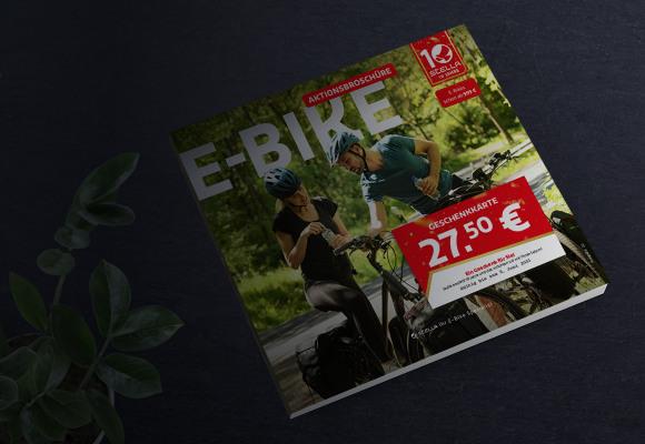 210629-Brochure-Menubanner-1160x800