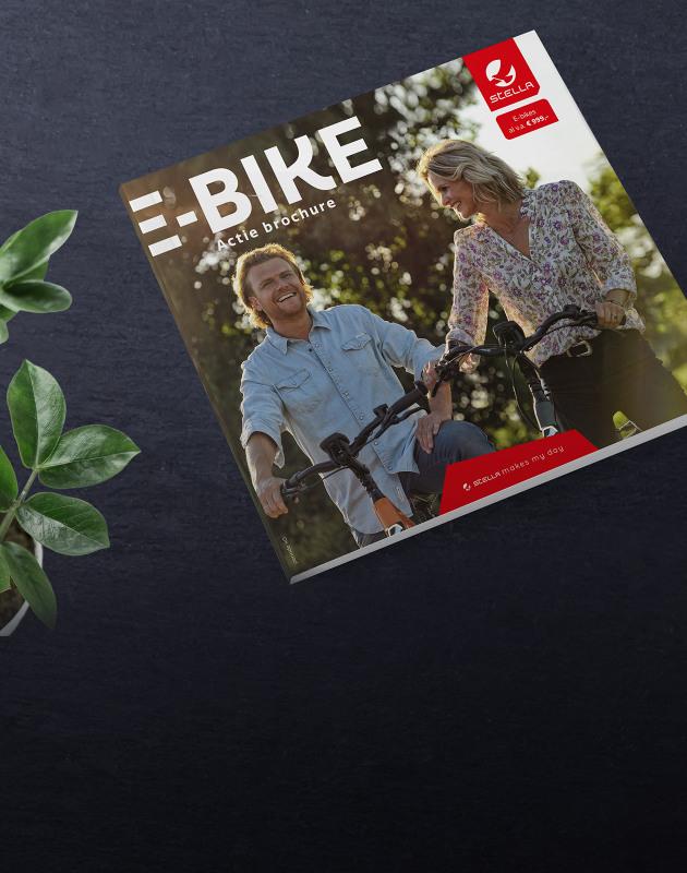 Download de gratis brochure!
