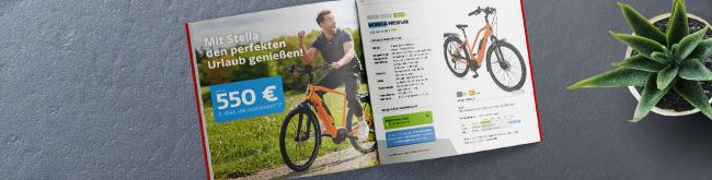 210719_Perfekten-Urlaub-CTA_Brochure-mobile-1300x330