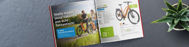 210719-Vakantie-CTA_Brochure-mobile-1300x330