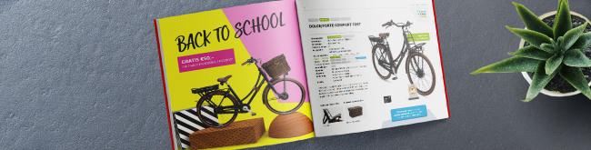 2108-Schoolbikes-CTA_Brochure-mobile-1300x330