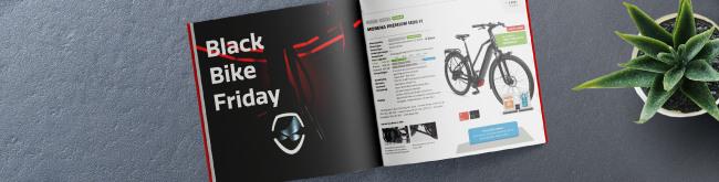 211018-Pre-teaser BlackFriday-CTA_Brochure-mobile-1300x330