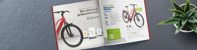 210715-Veelo-CTA_Brochure-mobile-1300x330