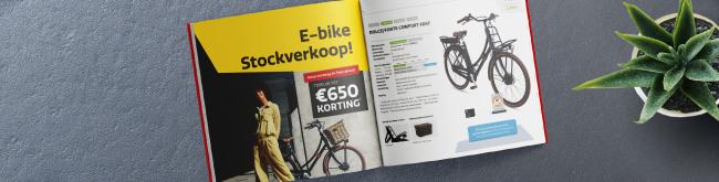 BE_211018-Stockverkoop-CTA_Brochure-mobile-1300x330