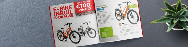 210913-Inruil6daagse-CTA_Brochure-mobile-1300x330