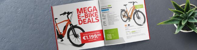 211007-MEGA inruil deals-CTA_Brochure-mobile-1300x330