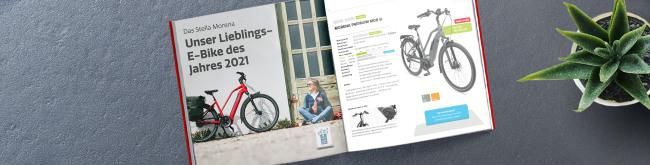 DE_211004-MorenaFamily-CTA_Brochure-mobile-1300x330