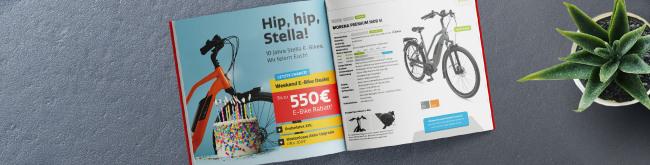 DE_210920-Feestmaand-WEEKENDDEALS-CTA_Brochure-mobile-1300x330