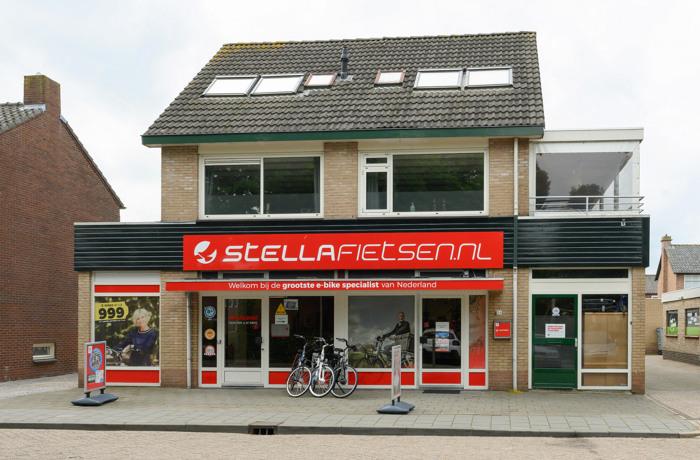 201217-Bemmel-5-Slider-1400x920